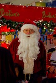 https://camerashyness.com/2013/12/22/day-256-i-saw-santa/