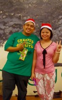 https://camerashyness.com/2013/12/21/day-355-first-christmas-party-together/