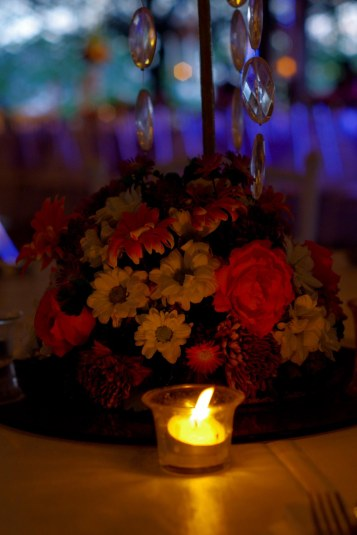 https://camerashyness.com/2013/12/01/day-335-candle-lit-flowers/