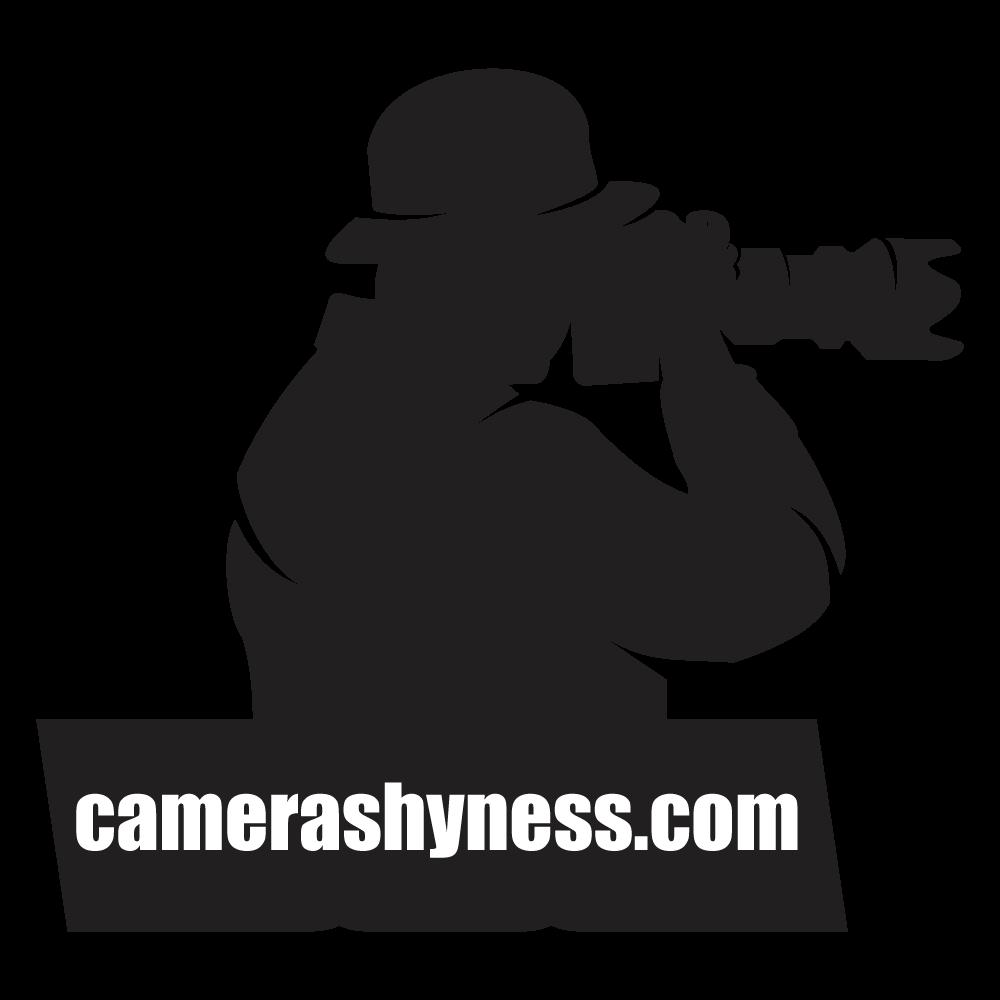 Camerashyness.com